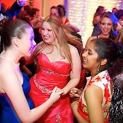 Strathallan Ball 2013 - Dance Floor