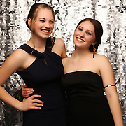 St Peter's College Ball 2015 - Silver