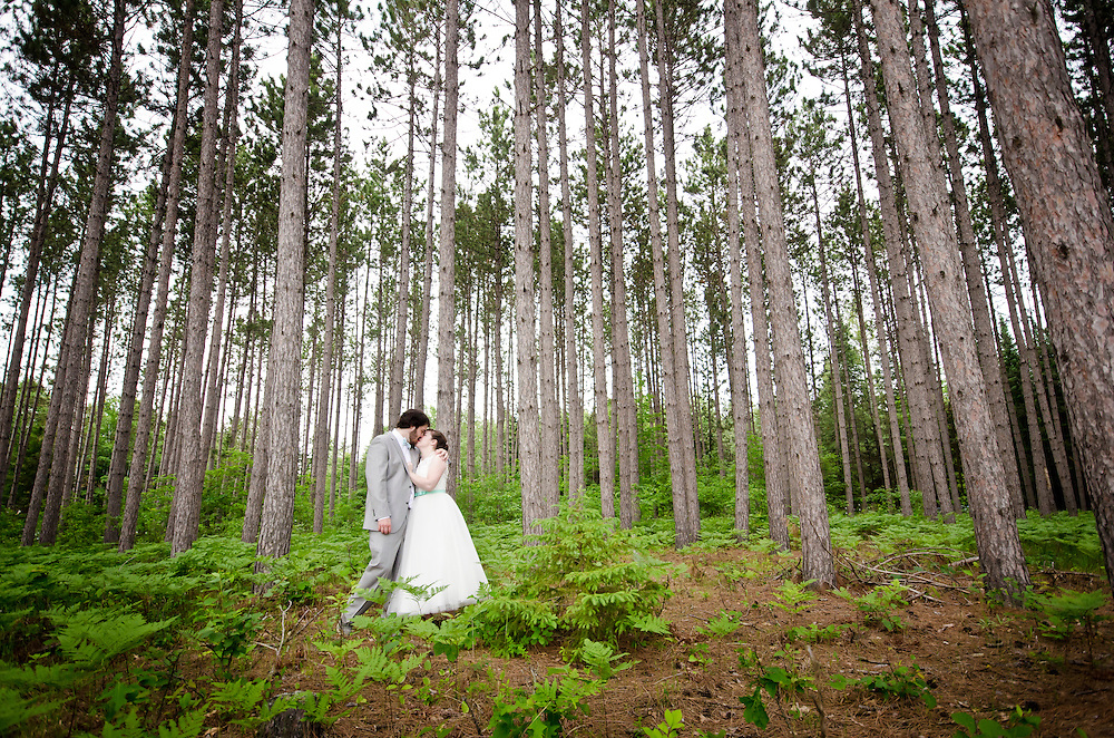 Traverse City Photographer • Weddings • Photojournalism