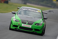 #29 Lucky Khera BMW E92 M3 4000 during the CSCC Meteor Suspension Open Series at Oulton Park, Little Budworth, Cheshire, United Kingdom. October 15 2016. World Copyright Peter Taylor/PSP. <br /> Copy of publication required for printed pictures.  Every used picture is fee-liable. http://archive.petertaylor-photographic.co.uk
