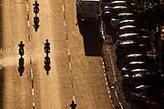 Cuiaba_MT, Brasil...Cidade de Cuiaba, Mato Grosso...Cuiaba city, Mato Grosso...Foto: JOAO MARCOS ROSA / NITRO.....