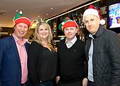New Ross Chamber of Commerce Christmas Night