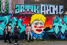 2020_02_11_Boris_Johnson_Clown_VFL