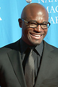 Tye Diggs arriving at The 39th Annual NAACP IMAGE AWARDS held at the Shrine Auditorium in Los Angeles, Calaifornia on February 14, 2008