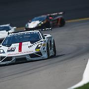 5. Saturday -  Race 2