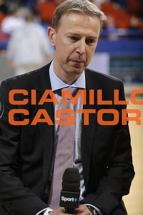 DESCRIZIONE : FFBB Conference de Presse Semaine des As  <br /> GIOCATORE : Collet Vincent<br /> SQUADRA : FFBB<br /> EVENTO : FFBB 2010-2011<br /> GARA : <br /> DATA : 10/02/2011<br /> CATEGORIA : Basketbal France FFBB<br /> SPORT : Basketball<br /> AUTORE : JF Molliere par Agenzia Ciamillo-Castoria <br /> Galleria : France Basket 2010-2011 Reportage<br /> Fotonotizia : FFBB Conference de Presse Semaine des As