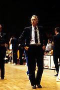 Europei Francia 1983 - Nantes: sandro gamba