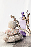 &quot;Have the confidence of an old soul.&quot;<br />