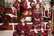 Scarpone Holiday Portraits