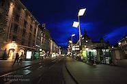 03: GRAZ STREETS, SHOPS & CAFES