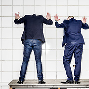 Plenti er et nyt dansk mobilselskab, der er startet af Onfone-million&aelig;r Morten Strunge og Fullrate-million&aelig;r Peter M&aelig;gb&aelig;k. Selskabet har indtil videre opereret under radaren, men er nu klar til at fort&aelig;lle om deres strategi, ligesom de lancerer en stor annoncekampagne i n&aelig;ste uge.<br /> <br /> Plenti g&aring;r direkte i struben p&aring; de fire store teleudbydere - TDC, Telia, Telenor og 3 - der if&oslash;lge Penti er for dyre og for d&aring;rlige.