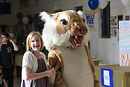 Crestdale Middle School