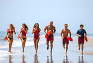 Baywatch - 18 May 2017