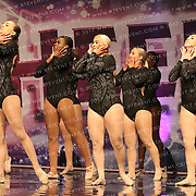 2218_SA Academy of Cheer and Dance - Supreme