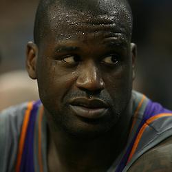 02-28-2008 Suns vs Hornets