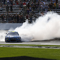 D1704TMSS  O'Reilly Auto Parts 500 at Texas Motor Speedway in Ft. Worth, Texas