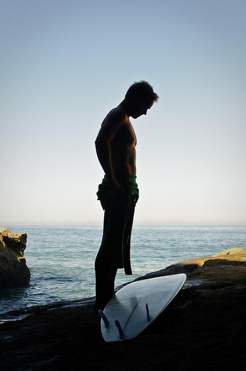 "Zach Wormhoudt • book ""Cold Water Souls"""