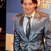 NLD/Amsterdam/20111010 - Premiere All Stars 2, Cas Jansen