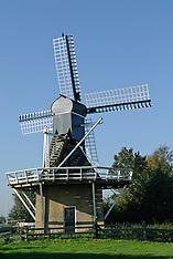 Joure, Fryslân, Netherlands