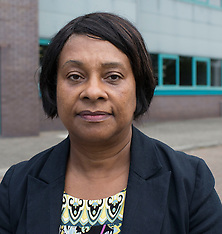 APR 18 2012 Doreen Lawrence