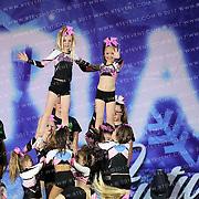 1041_Essex Elite Cheer Academy - sparkles