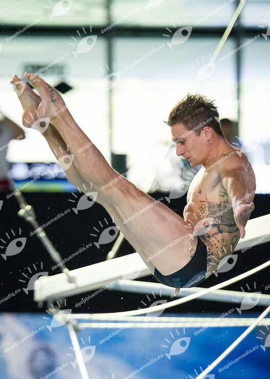 ROSSET Matthieu FRA France<br />