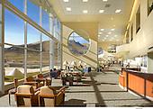 Hospital MMA Carson Tahoe