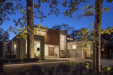 Chicago Architectural Photographer Wayne Cable PHOTOS produces