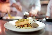 Dowden Health Media<br /> Monmouth Health & Life<br /> Gourment: Doris & Ed's