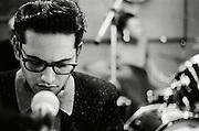 Lewis Durham @maxilla RHGTV Xmas show