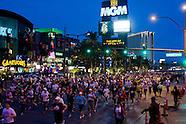 Las Vegas Marathon