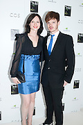 SOPHIE ELLIS-BEXTOR; RICHARD JONES, Told, The Art of Story by Simon Aboud. Published by Booth-Clibborn editions. Book launch party, <br /> St Martins Lane Hotel, 45 St Martins Lane, London WC2. 8 June 2009