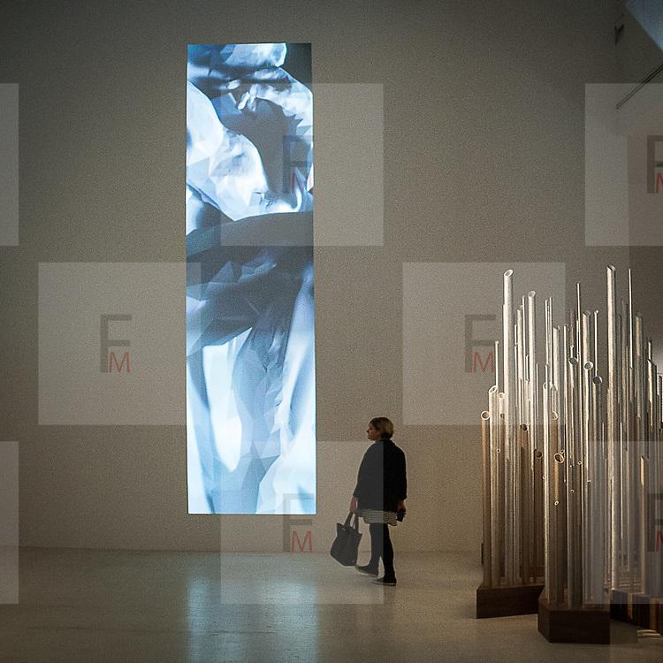 FuoriSalone 012 Palazzo della Triennale