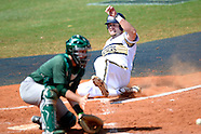 FIU Baseball vs Manhattan (Mar 01 2015)