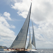 H2<br />