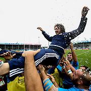 20151011 Rugby, RWC 2015 : Italia vs Romania