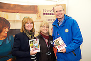 Home Instead Senior Care at the National Ploughing Championships 2015