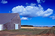 NORTHWELL COLLECTION