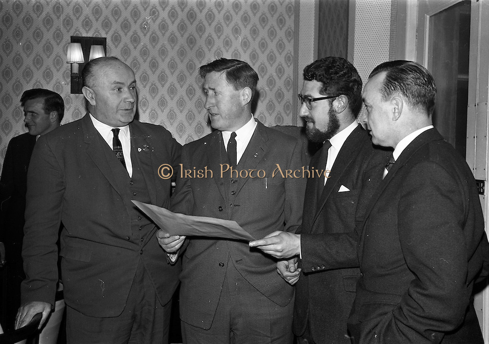 23/03/1963<br />