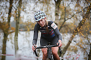 If you require a higher resolution image or you have any other Shawn Ryan photographic enquiries, please contact the office on 07527578428 or email Contact@shawn-ryan.co.uk<br /> <br /> This image is copyright Shawn Ryan 2015&copy;.<br /> This image has been supplied by Shawn Ryan and must be credited Shawn Ryan. <br /> The author is asserting his full Moral rights in relation to the publication of this image. Rights for onward transmission of any image or file is not granted or implied. Changing or deleting Copyright information is illegal as specified in the Copyright, Design and Patents Act 1988. If you are in any way unsure of your right to publish this image please contact Shawn Ryan on 07527528428 or email Contact@shawn-ryan.co.uk<br /> <br /> Picture by: Shawn Ryan