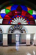 Gibara mansion.