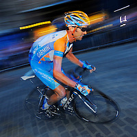 30-05-09 Nocturne Cycling