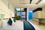 Hospitality + Design