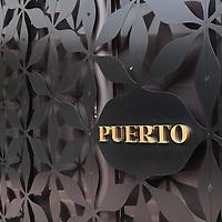 Puerto Restaurant