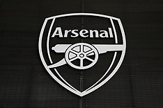 170402 Arsenal v Man City