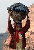India Coal & Child Labor