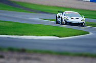 In2Racing McLaren 570S GT4 with drivers William Phillips & Matthew Graham | British GT Championship | Donington Park | Photo: Jurek Biegus