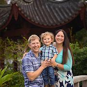 Erma Nielsen Family 2018