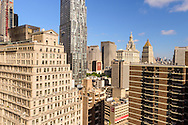 View From 65 Fulton St, New York City, N