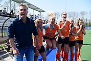 180422 Kampong v Groningen (w)